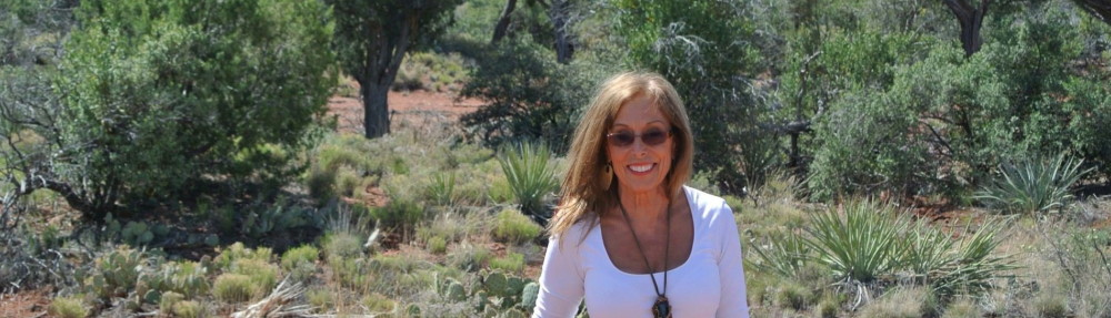 Sedona Breathwork and Energy Healing
